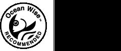 Okanagan Select - Ocean Wise Certified