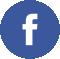 Okanagan Select on Facebook