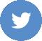 Okanagan Select on Twitter