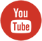 Okanagan Select on Youtube